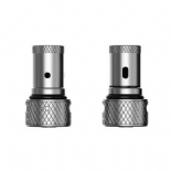 Hellvape - Grimm Kit  Hellcoil Single Or Pack